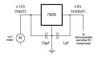 Controlando Un Relay Con Arduino additionally TIP122 ST NPN Power Darlington Transistor 436896192 in addition Tip127 1 additionally Postimg 5285818 besides Arduino Lesson Stepper Motor. on tip 120 datasheet